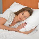 「不眠」睡眠の鍵は自律神経が握っている