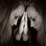 スマホ首こり「頭痛」②歴史上の人物も悩んでいた!